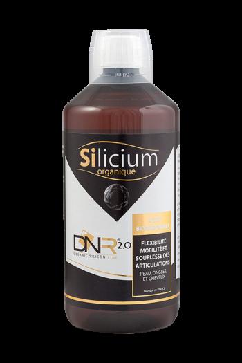 silicium organique DNR 2.0 Litre, fabrication Française